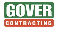 Gover Contracting