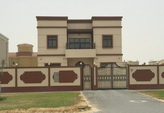 2-Villas-G+1-in-Khwaneej-002