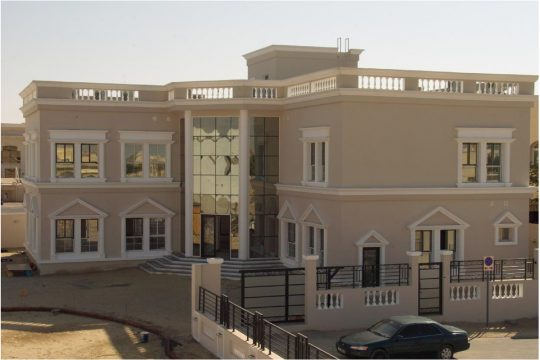 2-Villas-in-Khwaneej-001